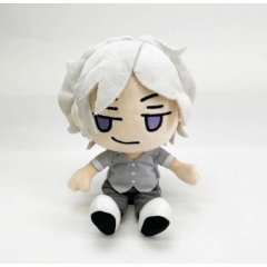 The World Ends with You The Animation Plush: Joshua Square Enix