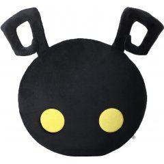 Kingdom Hearts Face Cushion: Shadow Square Enix
