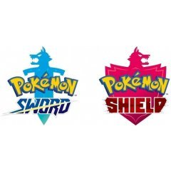 Pokemon Card Game Sword And Shield Enhanced Expansion Pack: Fusion Arts (Set of 30 Packs) Pokemon