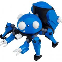 Nendoroid No. 1592 Ghost in the Shell SAC_2045: Tachikoma Ghost in the Shell SAC_2045 Ver. [GSC Online Shop Exclusive Ver.] Good Smile