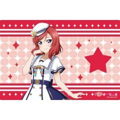 Love Live!: Nishikino Maki School Idol Festival Series Thanksgiving 2020 Ver. - Bushiroad Rubber Mat Collection V2 Vol. 75 BushiRoad