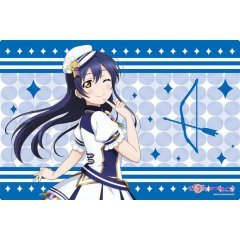 Love Live!: Sonoda Umi School Idol Festival Series Thanksgiving 2020 Ver. - Bushiroad Rubber Mat Collection V2 Vol. 73 BushiRoad