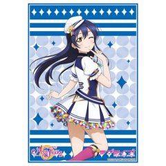 Love Live!: Sonoda Umi School Idol Festival Series Thanksgiving 2020 Ver. - Bushiroad Sleeve Collection High-grade Vol. 2936 BushiRoad