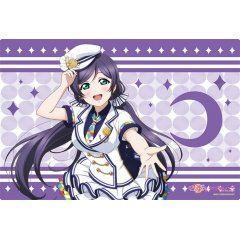 Love Live!: Tojo Nozomi School Idol Festival Series Thanksgiving 2020 Ver. - Bushiroad Rubber Mat Collection V2 Vol. 76 BushiRoad