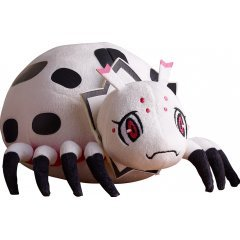So I'm a Spider, So What? Plush: Kumoko Good Smile