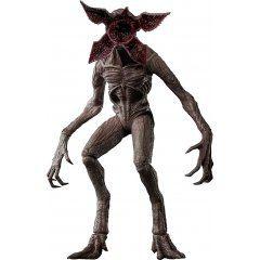 Stranger Things 1/6 Scale Pre-Painted Action Figure: Demogorgon Threezero