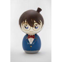 Usaburo Kokeshi Detective Conan: Conan Kokeshi (Re-run) Kadokawa Shoten
