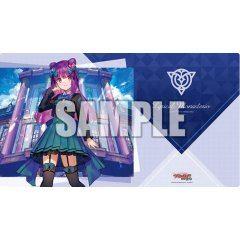 Card Fight!! Vanguard overDress: Prismajica, Wilista - Bushiroad Rubber Mat Collection V2 Vol. 89 BushiRoad