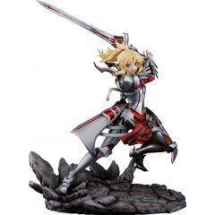 Fate/Grand Order 1/7 Scale Pre-Painted Figure: Saber/Mordred -Clarent Blood Arthur- Good Smile