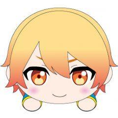 Project SEKAI Colorful Stage! feat. Hatsune Miku: Tenma Tsukasa S Nesoberi Plush Sega
