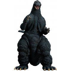 Toho 30cm Series Godzilla vs. King Ghidorah: Godzilla (1991) Abashiri Battle! General Distribution Ver. Plex