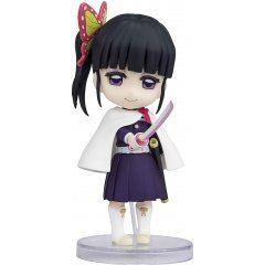 Figuarts Mini Demon Slayer Kimetsu no Yaiba: Kanao Tsuyuri Tamashii (Bandai Toys)