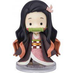 Figuarts Mini Demon Slayer Kimetsu no Yaiba: Small Nezuko Tamashii (Bandai Toys)