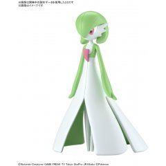 Pokemon Plastic Model Collection 49 Select Series: Gardevoir Bandai Spirits