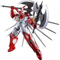 Soul of Chogokin GX-99 Getter Robo Arc: Getter Arc Tamashii (Bandai Toys)
