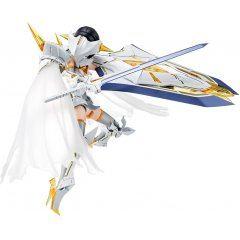 Megami Device 1/1 Scale Plastic Model Kit: Bullet Knights Executioner Bride Kotobukiya
