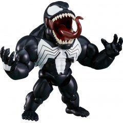 Nendoroid No. 1645 Marvel Comics: Venom Good Smile