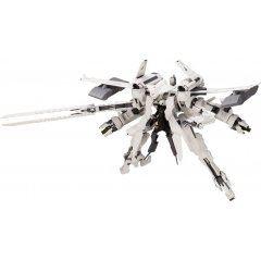 NieR:Automata Plastic Model Kit: Flight Unit Ho229 Type-B & 2B (YoRHa No.2 Type B) (Re-run) Square Enix