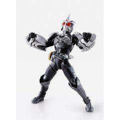 S.H.Figuarts Shinkocchou Seihou Kamen Rider OOO: Kamen Rider OOO SaGoZo Combo Tamashii (Bandai Toys)