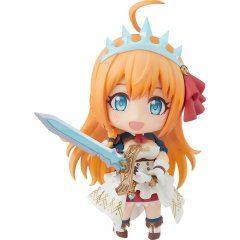 Nendoroid No. 1678 Princess Connect! Re:Dive: Pecorine Good Smile