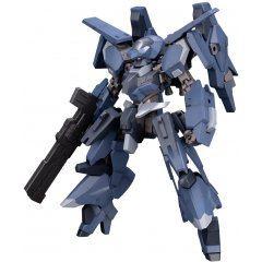 Frame Arms 1/100 Scale Plastic Model Kit: RV-6 Gullzwerg Kotobukiya