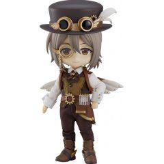 Nendoroid Doll Inventor: Kanou Good Smile