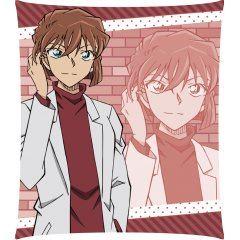 Detective Conan - Volume 11 Shiho Miyano Cushion Zero-G Act
