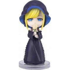 Figuarts Mini The Duke of Death and His Maid: Alice Tamashii (Bandai Toys)