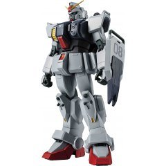 Robot Spirits -Side MS- Mobile Suit Gundam The 08th MS Team: RX-79 (G) Land Battle Gundam Ver. A.N.I.M.E. Tamashii (Bandai Toys)