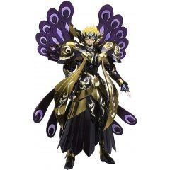 Saint Cloth Myth EX: God Governs The Sleep Hypnos Tamashii (Bandai Toys)