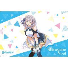 Bushiroad Rubber Mat Collection V2 Vol. 139 Hololive Production Shirogane Noel Hololive 1st Fes. Non Stop Story Ver. BushiRoad