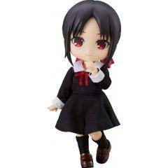 Nendoroid Doll Kaguya-sama Love is War: Kaguya Shinomiya Good Smile