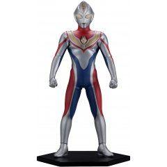 Character Classics Ultraseven Dyna: Ultraman Dyna Kaiyodo
