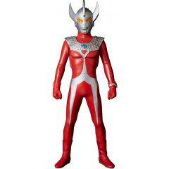 Gigantic Series Ultraman Taro: Ultraman Taro Regular Circulation Ver. X-Plus