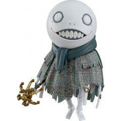 Nendoroid No. 1690 NieR Replicant ver.1.22474487139...: Emil Square Enix