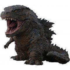 DefoReal Godzilla vs. Kong: Godzilla From Godzilla vs. Kong (2021) Plex