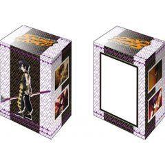 Bushiroad Deck Holder Collection V3 Vol. 119 Shaman King: Tao Ren BushiRoad