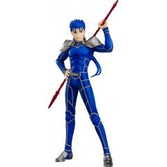 Fate/stay night Heaven's Feel: Pop Up Parade Lancer Max Factory