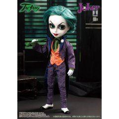 TAEYANG Batman: The Joker Groove