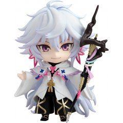 Nendoroid No. 970 Fate/Grand Order: Caster/Merlin (Re-run)