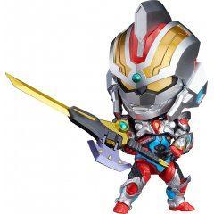 Nendoroid No. 1050-DX SSSS.Gridman: Gridman DX Ver. Good Smile