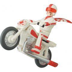 Ultra Detail Figure No. 502 Toy Story 4: Duke Caboom Medicom