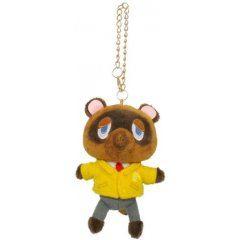 Animal Crossing Mascot: DM03 Tom Nook (Re-run) San-ei Boeki