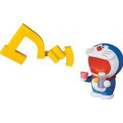 Ultra Detail Figure No. 573 Fujiko F Fujio Works Series 15 Doraemon: Voice Thickener Medicom