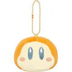 Kirby's Dream Land PoyoPoyo Mascot: Waddle Dee San-ei Boeki