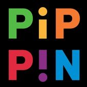 PiPPiN™