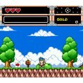 Wonder Boy V: Monster World III