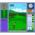 Hu PGA Tour Power Golf 2 - Golfer