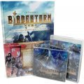 Bladestorm: The Hundred Years' War [Premium Box]