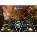 Guitar Hero II with Guitar